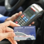 Taxi Group 150x150 - Dịch vụ Taxi tháng giá rẻ tại Hà Nội