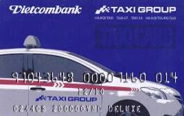 tra truoc1 - Đặt mua thẻ Taxi Group