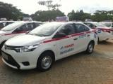 Tuyen dung lai xe2 160x120 - Tuyển lái xe Taxi Group trong tháng 9