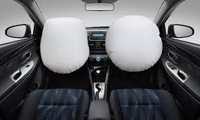 Tui khi Vios 2014 - Taxi Group đưa xe Toyota Vios 2014 vào hoạt động