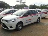 Tuyen dung lai xe1 1024x764 160x120 - Taxi Group tuyển lái xe tháng 10