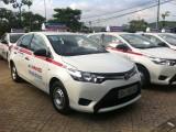 Tuyen lai xe taxi 160x120 - Taxi Group thanh lý 91 xe Vios
