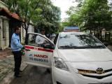 lai xe taxi chuyen nghiep 160x120 - Tiêu chí thứ 3 để trở thành người lái xe taxi chuyên nghiệp