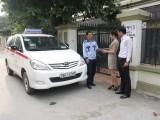 lai xe taxi tra lai do cho khach 160x120 - Taxi Group tuyển dụng lái xe trong tháng 7