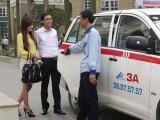 slider tuyenlaixe 1 160x120 - Tiêu chí thứ 6 để trở thành người lái xe taxi chuyên nghiệp