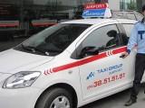 slider tuyenlaixe 3 160x120 - Taxi Group Airport giảm giá cước
