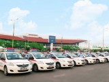 taxigroup hai long 160x120 - Tiêu chí thứ 4 và thứ 5 để trở thành người lái xe taxi chuyên nghiệp