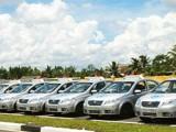 Hoc lai xe oto 160x120 - Danh sách trung tâm đào tạo lái xe tại Hà Nội