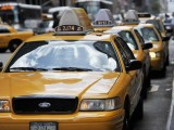 Taxi tai My 3 160x120 - Giá cước Taxi Group áp dụng từ 01/8/2014
