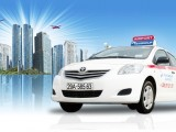 taxi group tuyen lai xe thang 11 160x120 - Thông tin tuyển dụng lái xe taxi tháng 11
