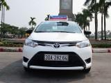 Xe taxi group ha noi 160x120 - Thông tin tuyển lái xe taxi tháng 5 năm 2015