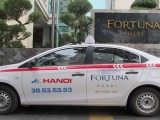 Slide Xe sanh Fortuna 160x120 - Taxi Group tuyển dụng lái xe tháng 10 năm 2015