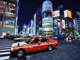 Van hoa taxi nhat ban 160x120 - Văn hóa taxi Nhật Bản – nhiều điều chúng ta cần học hỏi