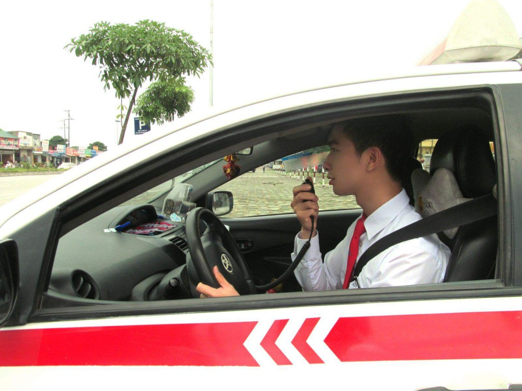 lai xe taxi nhan dia chi 1024x768 - Taxi Group tuyển dụng lái xe tháng 10 năm 2015