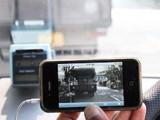 """taxi hien dai singapore 1 160x120 - Taxi hiện đại """"mê hoặc"""" dân công nghệ"""