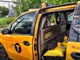 """taxi khach san newyork 160x120 - Tiết kiệm chi phí với """" khách sạn taxi """" ở New York"""