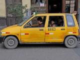 taxi lima peru 160x120 - Lựa chọn taxi an toàn tại Lima – Peru