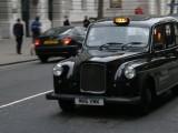 taxi london 160x120 - Dịch vụ taxi ở đâu an toàn nhất?