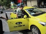 taxigroup da nang thi diem dua khach say ruou ve 160x120 - Người say rượu bia được gọi taxi miễn phí về nhà