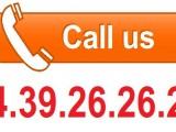 Call us 160x120 - Nâng cao chất lượng đội ngũ lái xe của Taxi Group