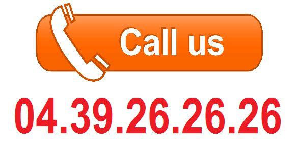 Call us - Nâng cao chất lượng đội ngũ lái xe của Taxi Group