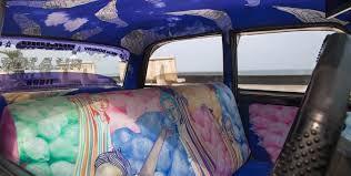 taxi-fabric-mumbai-1