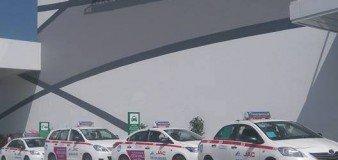 sanh aeon taxi group 338x160 - Taxi Group khai thác sảnh AEON MALL Long Biên