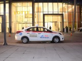 sanh lotte 160x120 - Taxi Group bán thanh lý xe taxi vios limo đời 2012
