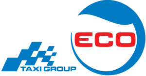 logo eco 300x157 - Taxi Group ECO - Dịch vụ mới của Taxi Group