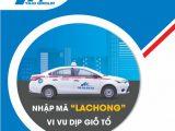 Taxi Group App Khuyen Mai LacHong 160x120 - Taxi Group App khuyến mãi từ 5-4 đến 12-4-2017