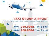 Taxi group airport noibai 160x120 - Taxi Group Airport đi sân bay Nội Bài trọn gói chỉ từ 230.000VNĐ