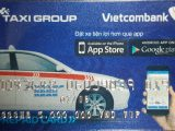 the taxi group tra truoc 160x120 - Làm thẻ Taxi Group trả trước và trả sau - Thẻ Taxi Group Vietcombank